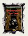 Περιοδικό NIMBUS (τεύχος 10-Απρίλιος 2016)